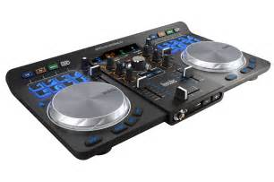table de mixage bluetooth table de mixage hercules universal dj 4119711 darty
