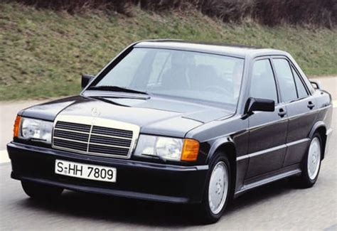 download car manuals 1984 mercedes benz w201 navigation system used car review mercedes benz 190e 1984 1994 carsguide