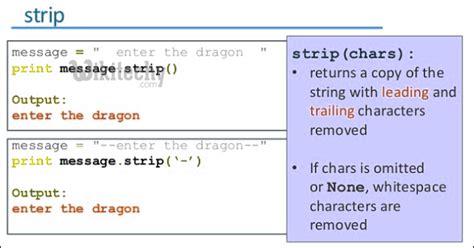 python string template python string template images template design ideas