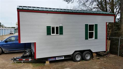 tiny houses on wheels for sale in texas tiny house for sale texas couple living tiny in an austin tx rv park bens tiny house