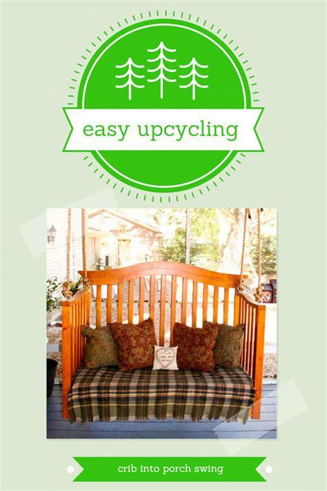 Crib Porch Swing by Crib Porch Swing Baby Crib Design Inspiration