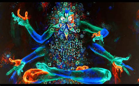 imagenes locas psicodelicas psychedelic wallpaper and background image 1280x800 id