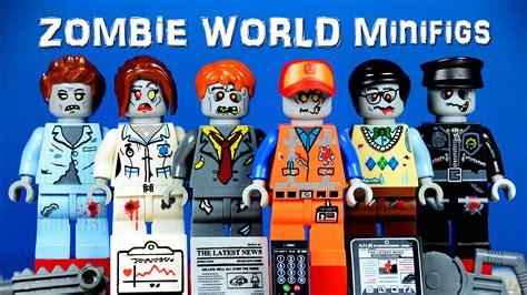 Lele 32011 1 4 Set Nexo Knights the lego world knockoff minifigures with
