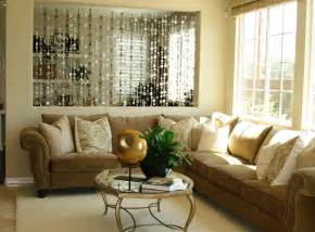 livingroom colours neutral living room color colors decobizz
