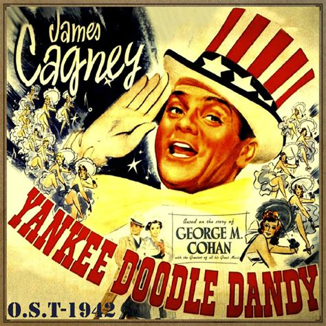 yankee doodle free mp3 yankee doodle dandy o s t 1942