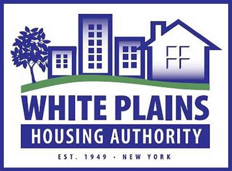 section 8 housing authority phone number white plains housing authority