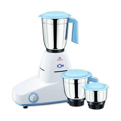 Juicer Vicenza buy bajaj mixture grinder ion 500 w in nepal