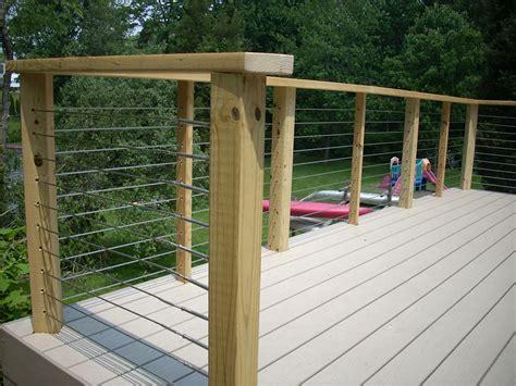 diy railing awesome diy deck railing 123 diy deck railing plans build