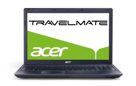 Laptop Acer Travelmate Terbaru acer travelmate 5735z 452g32 mnss notebook review and