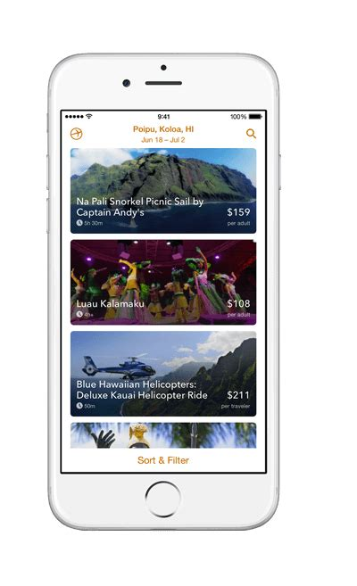 theme hotel for iphone travel apps best hotel flight booking apps for your