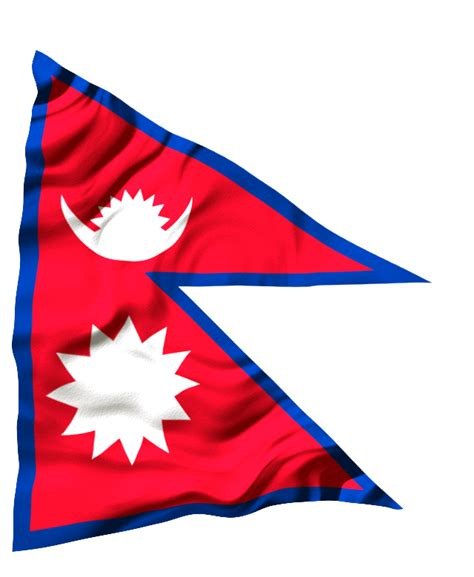 flags of the world nepal flags of the world nepal by fearoftheblackwolf on deviantart