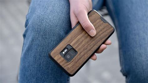 samsung galaxy  cases     case