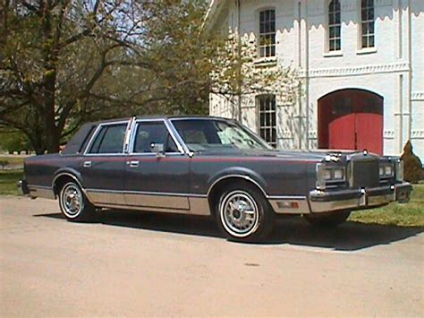 how to learn everything about cars 1999 lincoln continental interior lighting service manual how to learn everything about cars 1984 lincoln continental auto manual 1984