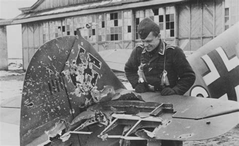alarmstart the german fighter alarmstart german fighter pilots in europe the history network