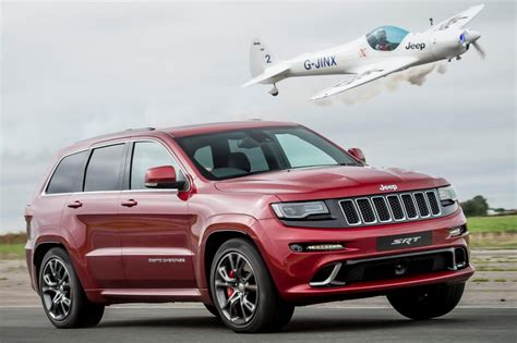 Jeep Srt8 Wiki 2016 Jeep Srt 8 Autos Post