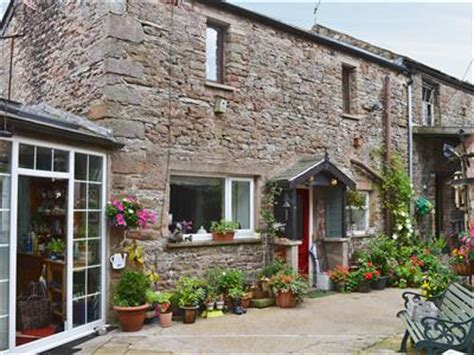 Bells Cottages by Bell Cottage Cumbria Cottage Holidays In The Lakes