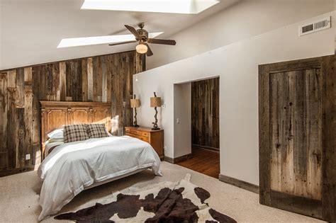 agréable Deco Chambre Etats Unis #4: chambre-a-coucher-bois-maison.jpg