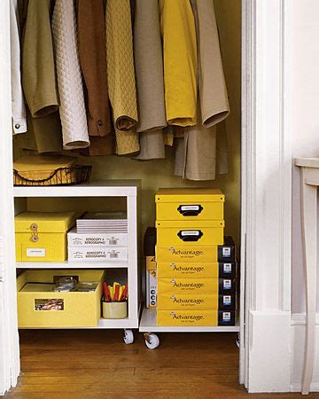 Ready Made Closet Organizers 28 Images 9 Storage Ideas For Small Closets 1000 Ideas About 17 Best Images About Home Wardrobe On Pinterest Singapore Closet Designs And Wooden Cupboard
