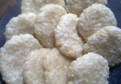 cara membuat cireng nasi sisa cara membuat pempek nasi sisa tanpa ikan resep masakan