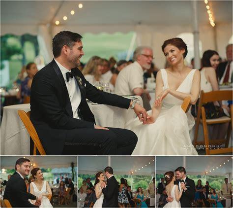 Bridget   Tyler   Woodstock Vermont Wedding Photographer