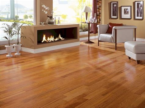 floorus-com-factory-direct-flooring-at-wholesale-cost