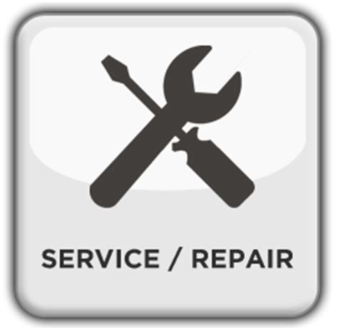 Repair Service by S Bicycles Feasterville Pa 215 355 1166 19053 Trek