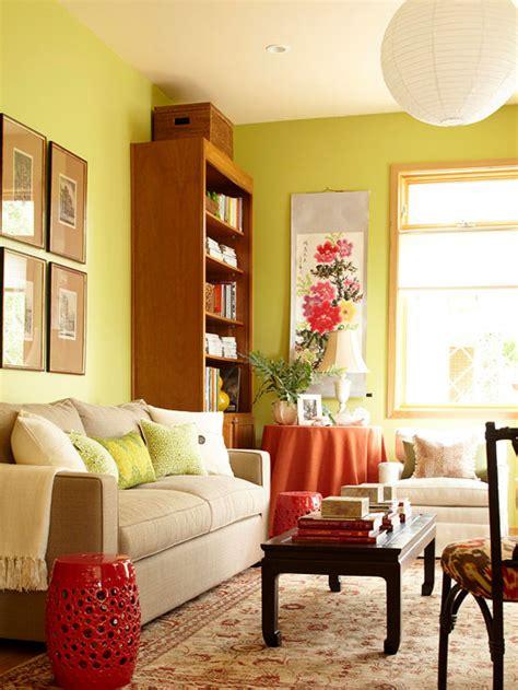 Living Room Essay by 25 Living Room Lighting Ideas For Right Illumination