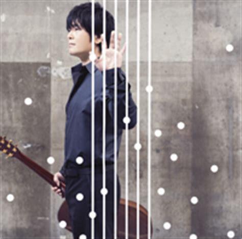 Cd Kotaro Oshio Color Of album discography 押尾コータロー オフィシャルサイト