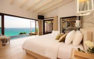 beautiful wallpaper design for home decor sypialnia idealna archemon architektura design