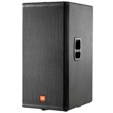 Speaker Jbl Mrx passive subwoofer jbl mrx 528s paket sound system