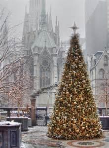 miss the shopping mayhem in nyc this holiday season
