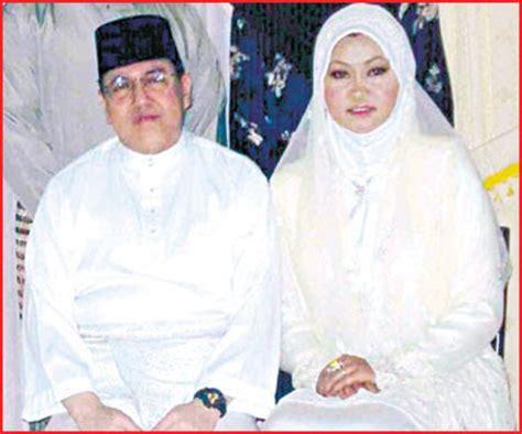 sultan kelantan kahwin geekyjard com sultan kelantan tuanku ismail petra tuanku