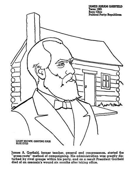 graham bell pages with phone coloring pages