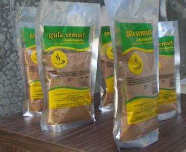 coco sugar indonesia coconut sugar supplier indonesia coconut sugar supplier