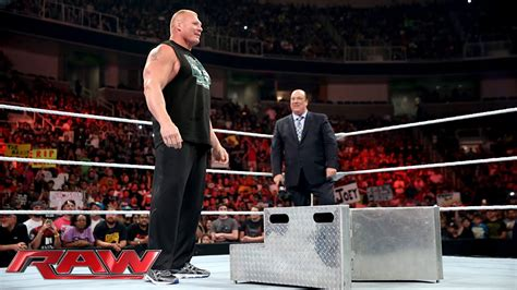 brock lesnar max bench press brock lesnar grants a wish john cena gives bench press tips stillrealtous com