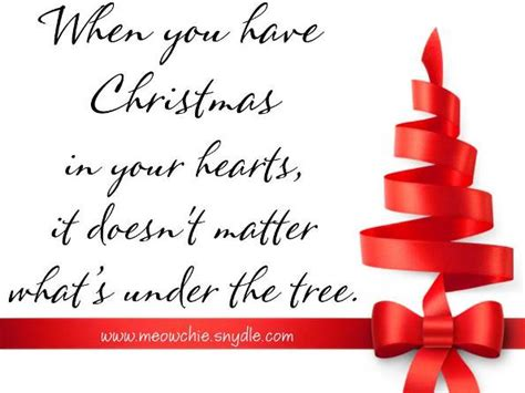 images of inspirational christmas quotes 14 christmas quotes for your loved ones nursebuff