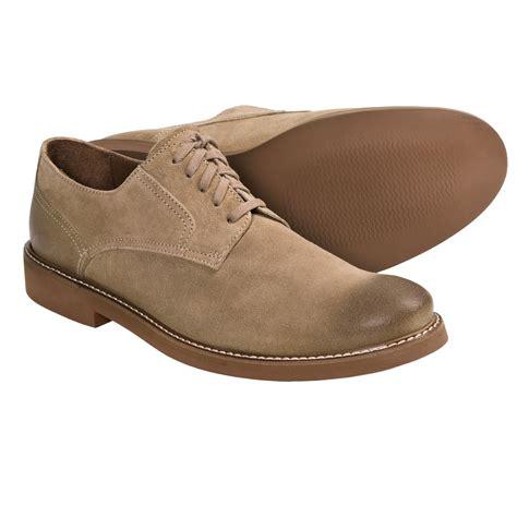 johnston and murphy shoes johnston murphy borland shoes plain toe for