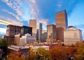 Of Denver 10 Things To Do In Denver Before You Re Dead Huffpost
