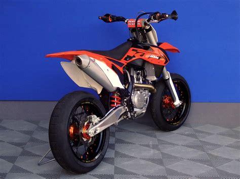 Bmw Motorrad Occasion by Bmw Motorrad Occasion