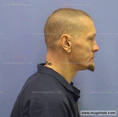 Fulton County Illinois Court Records Craig Lohnes Mugshot Craig Lohnes Arrest Fulton County Il