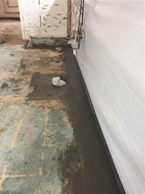 Clarke Basement Systems   Basement Waterproofing