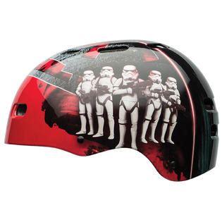 design your helmet star wars rebels disney star wars rebels galactic empire helmet child
