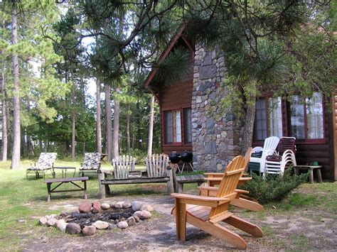 Log Cabin Caign Definition by Whitefish Chain Vintage Log Cabin Vrbo