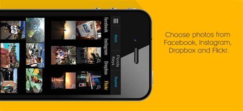 kodak kiosk app for android passport photos