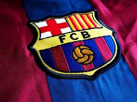 Ultimate Barcelona Logo 1 barcelona football club profile the power of sport and