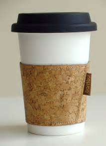 How To Make A Paper Coffee Cup - 11 best images about paper cups on packaging