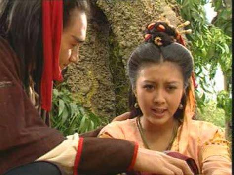 film lawas wali songo wali songo episode 26 2 5 youtube