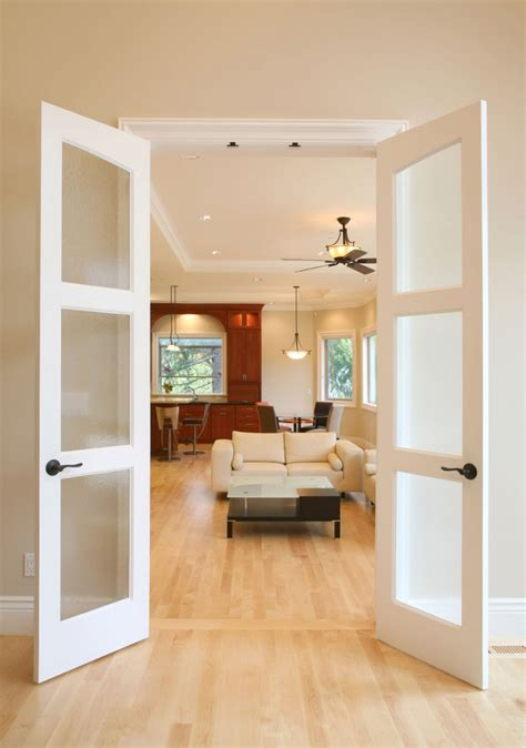 bedroom door with window cheap french doors interior doors entrance doordesign