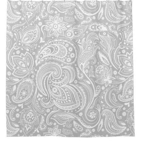 paisley lace curtains 567 best images about for the home on pinterest indigo