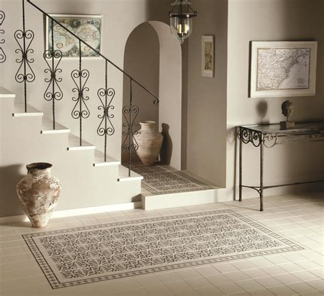 hall bathroom tiles 17 best images about entrance hall flooring on pinterest